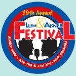 Lum & Abner Show